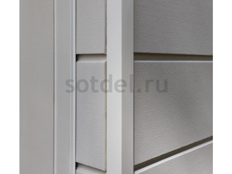 Всё о сайдинге: обзоры ... - allsiding.ru
