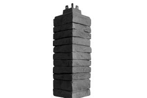 Nailite Угол Stacked Stone 467*165 мм