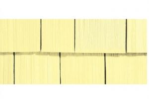 Nailite Серия Rough-Sawn Cedar. Натуральный кедр