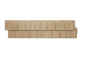 Nailite Серия Perfection-Plus Cedar. Обработанный кедр