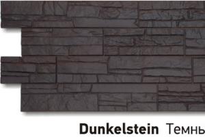 Панель «Stein» темный орех